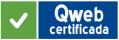 Qweb_certificada