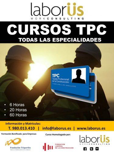 cursos_tpc_2-min