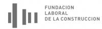 fundacion_laboral_grises