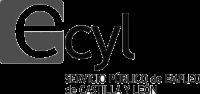 ecyl_grises