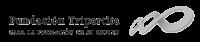 logotripartita_transparente_grises